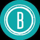 Pattayablog